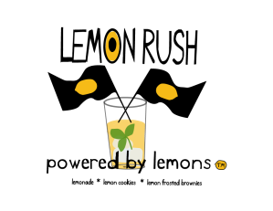 lemonrushcup